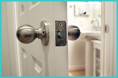 Advanced Locksmith Service Melbourne, FL 321-265-4736